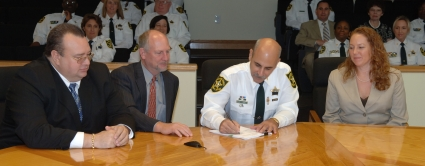 BSO and the FOPE successfully ratified their contract.
