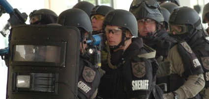 bso-swat-entry1